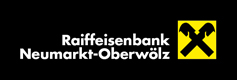 Raiffeisenbank Neumarkt-Oberwölz eGen