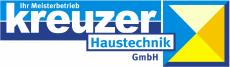 Kreuzer-Haustechnik GmbH