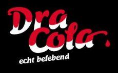 Dra Cola