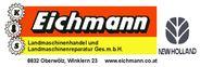 Eichmann Landmaschinenhandel- und reparatur GmbH