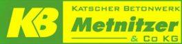Katscher Betonwerk Metnitzer