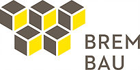BREM Bau GmbH
