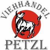 Viehhandel Petzl