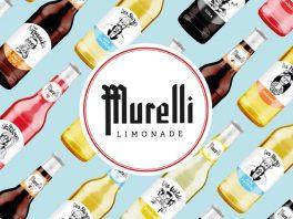 Murelli