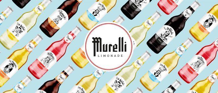 Murelli füllt das Haifischbecken